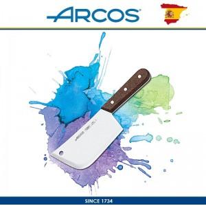 Нож для рубки мяса, лезвие 16 см, серия PALISANDER, ARCOS, Испания, арт. 236, фото 2