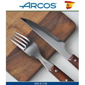 Нож для стейка, лезвие 11 см, серия Steak, ARCOS, Испания, арт. 280, фото 3