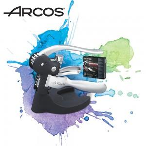 Штопор многофункциональный, серия Kitchen gadgets, ARCOS, Испания, арт. 272, фото 2