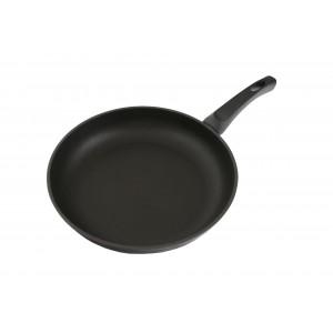 BASIC Line Антипригарная сковорода, D 28 см, BAF, Германия, арт. 98456, фото 3
