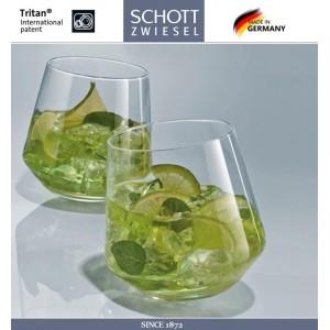 Бокал BAR Special для бренди, 218 мл, SCHOTT ZWIESEL, Германия, арт. 77806, фото 3