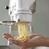 Для макарон и спагетти