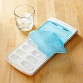 Формы для льда