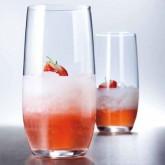Высокие стаканы - хайбол