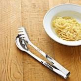 Ложки и щипцы для спагетти