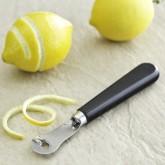 Ножи для цедры