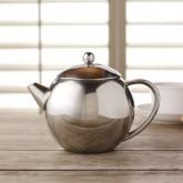 Заварочные чайники из нержавеющей стали