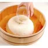 Кадки для риса