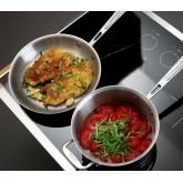 Сковороды для индукционных плит