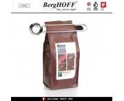 Ложка Hotel для кофе мерная с зажимом, L 17 см, BergHOFF