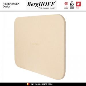 LEO Камень для выпечки и подачи пиццы, BergHOFF, арт. 73960, фото 2