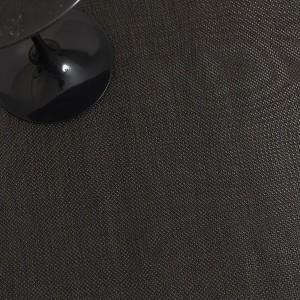 Салфетка подстановочная, винил, 36х48 см, серия Basketweave, CHILEWICH, США, арт. 490, фото 6