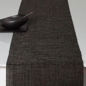 Салфетка подстановочная, винил, 36х48 см, серия Boucle, CHILEWICH, США, арт. 587, фото 3