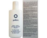 Средство для чистки олова, 200 мл, олово, серия CLEAN PEWTER, Италия