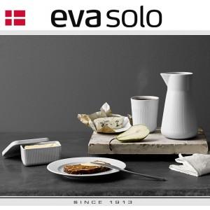 LEGIO NOVA Кружка с двойными стенками, 250 мл, Eva Solo, арт. 79246, фото 9