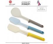 Набор Elevate Baking Set для выпечки, 3 предмета, Joseph Joseph, Великобритания