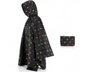 Дождевик mini maxi dots, Reisenthel, Германия