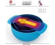 Набор Nest, 7 предметов, Joseph Joseph, Великобритания