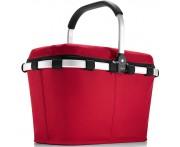 Корзина-Термосумка carrybag red, Reisenthel, Германия