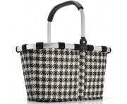 Корзина carrybag fifties black, Reisenthel, Германия