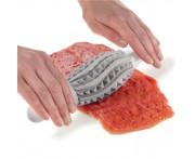 Прибор Tenderpress для размягчения мяса, Fusionbrands