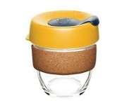 Кружка keepcup prancer 227 мл, L 8,8 см, W 8,8 см, H 10,9 см, KeepCup, Австралия