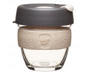 Кружка keepcup chai 227 мл, L 8 см, W 8 см, H 10 см, KeepCup, Австралия