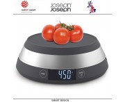 Весы Switchscale кухонные электронные 2 в 1, max 5 кг, Joseph Joseph, Великобритания