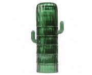 Набор Saguaro  из 6-ти емкостей для напитков и закусок, Doiy