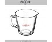 Стакан мерный classic 0,5 л, Mason Cash