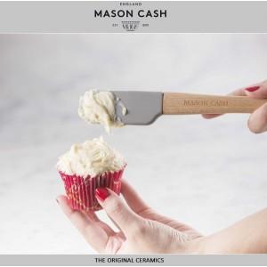 2 в 1 Ложка мерная Innovative kitchen с силиконовым скребком, Mason Cash, арт. 93868, фото 2