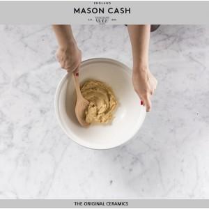 2 в 1 Ложка мерная Innovative kitchen с силиконовым скребком, Mason Cash, арт. 93868, фото 3
