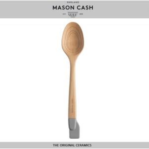 2 в 1 Ложка мерная Innovative kitchen с силиконовым скребком, Mason Cash, арт. 93868, фото 1