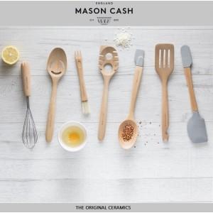 2 в 1 Лопатка-шумовка Innovative kitchen с крючком, Mason Cash, арт. 93869, фото 6