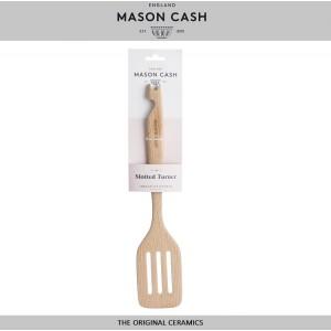 2 в 1 Лопатка-шумовка Innovative kitchen с крючком, Mason Cash, арт. 93869, фото 7