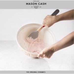 2 в 1 Лопатка Innovative kitchen силиконовая с двумя насадками, Mason Cash, арт. 93872, фото 3