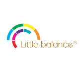Little Balance