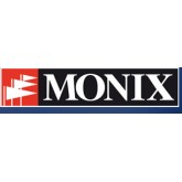 Monix Chef