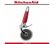 Дисковый нож Kitchen Accessories для пиццы, теста, KitchenAid, США