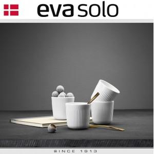 LEGIO NOVA Кружка с двойными стенками, 250 мл, Eva Solo, арт. 79246, фото 2