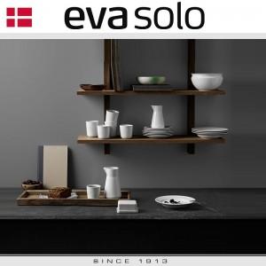 LEGIO NOVA Подставка для десерта,  D 36 см, фарфор, Eva Solo, Дания, арт. 79244, фото 2