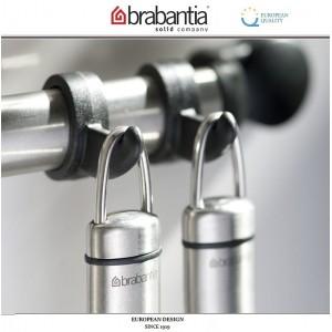 Нож для снятия цедры, серия Profile, Brabantia, Бельгия, арт. 40349, фото 5