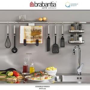 Нож для снятия цедры, серия Profile, Brabantia, Бельгия, арт. 40349, фото 8