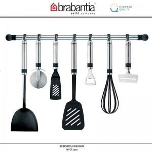 Нож для снятия цедры, серия Profile, Brabantia, Бельгия, арт. 40349, фото 3