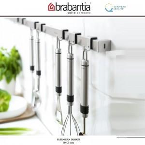 Нож для снятия цедры, серия Profile, Brabantia, Бельгия, арт. 40349, фото 6