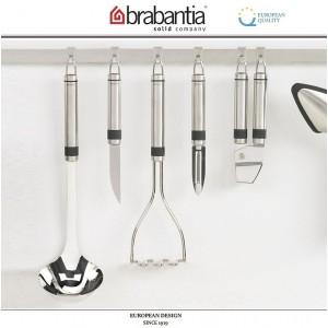 Нож для снятия цедры, серия Profile, Brabantia, Бельгия, арт. 40349, фото 4