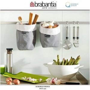 Нож для снятия цедры, серия Profile, Brabantia, Бельгия, арт. 40349, фото 7