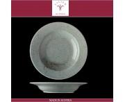 Глубокая тарелка Lifestyle мятный, D 22 см, фарфор, Lilien, Австрия