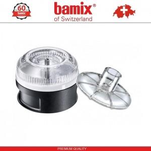 BAMIX M200 Gold Starlet LuxuryLine блендер, 24K золотое покрытие, Швейцария, арт. 96821, фото 3