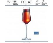 Бокал ULTIME для игристых вин и шампанского, 210 мл, ECLAT, Франция